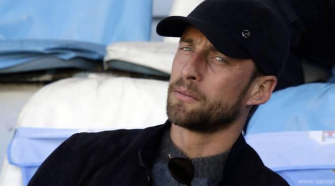riviera24 - Claudio Marchisio
