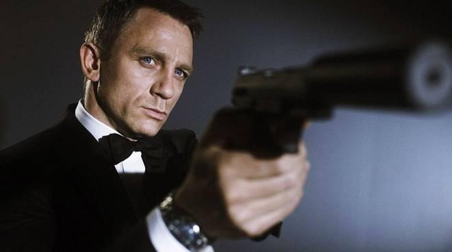riviera24 - Daniel Craig
