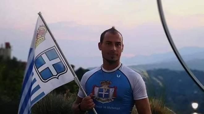riviera24 - Daniele Guerrini