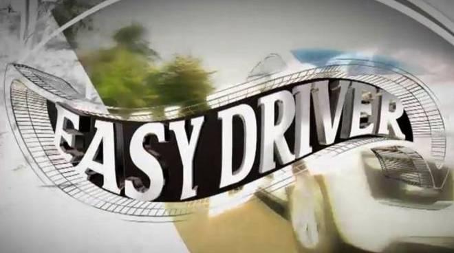 riviera24 - Easy Driver