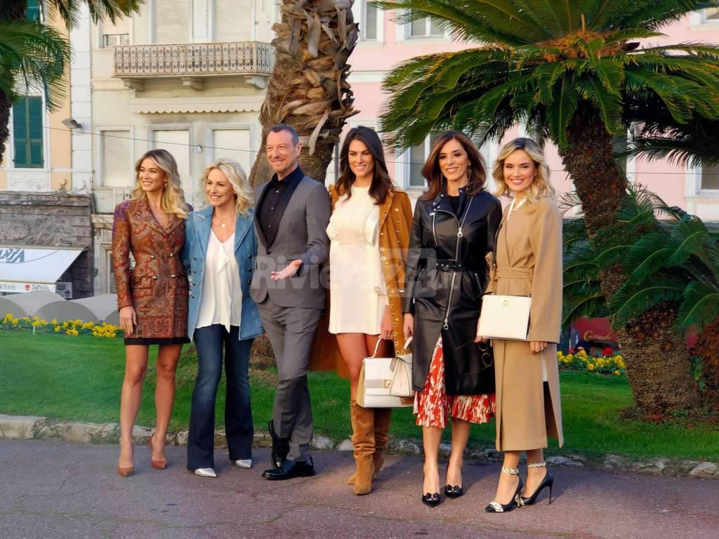 Riviera24- Festival di Sanremo 2020