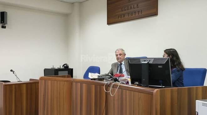 Riviera24- furbetti cartellino