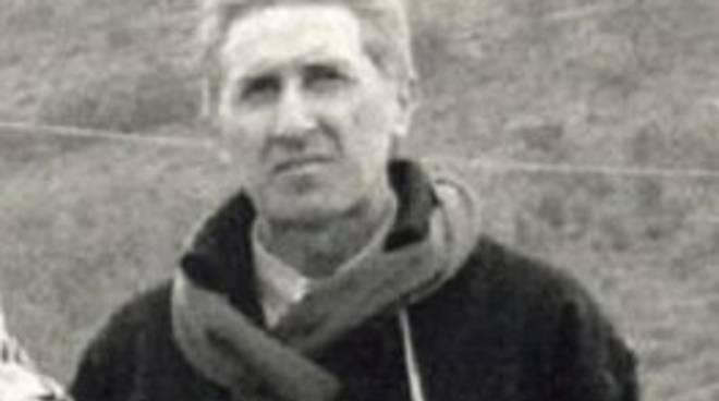 riviera24 - Gino Bertucco