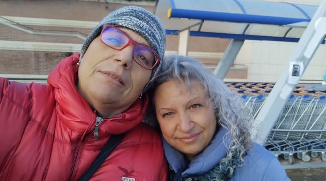 riviera24 - Giornata della Donazione