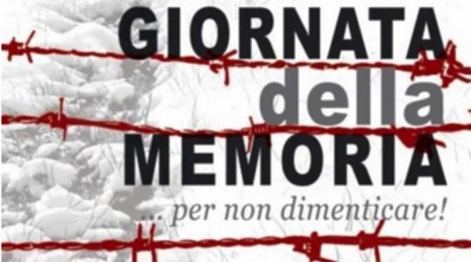 riviera24 - Giornata della Memoria