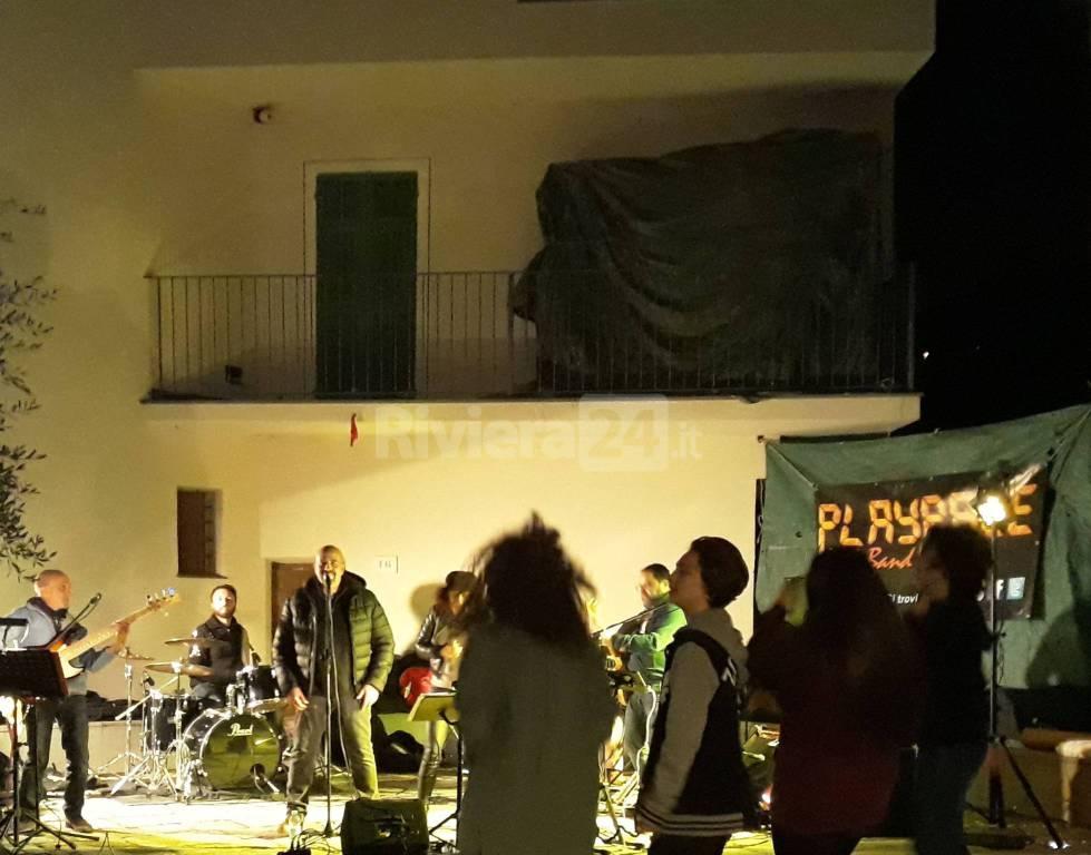 riviera24 - I Playrace a Vallebona