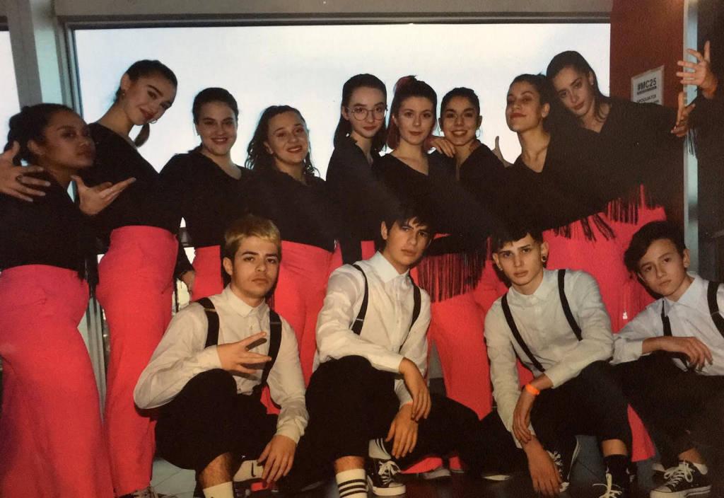 riviera24 - International Edition Mc Hip Hop Contest 2020 di Riccione