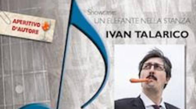 riviera24 - Ivan Talarico