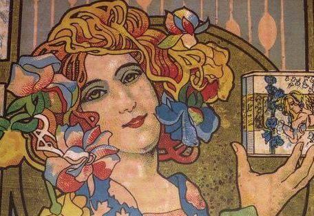 riviera24 - La collezione di lattine storiche di Tiziana Guatelli