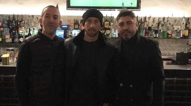 Riviera24- Marchisio