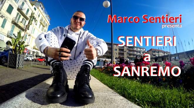 riviera24 - Marco Sentieri