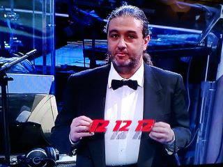riviera24 - Massimo Morini