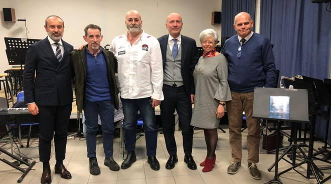 riviera24 - Maurizio Castagna