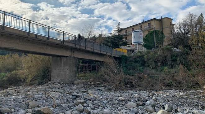 riviera24 - Ponte di Borgata Richieri