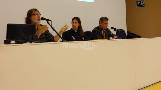 riviera24 - Progetto Mediterranea 2020/2022