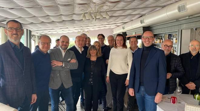 riviera24 - Sanremo On