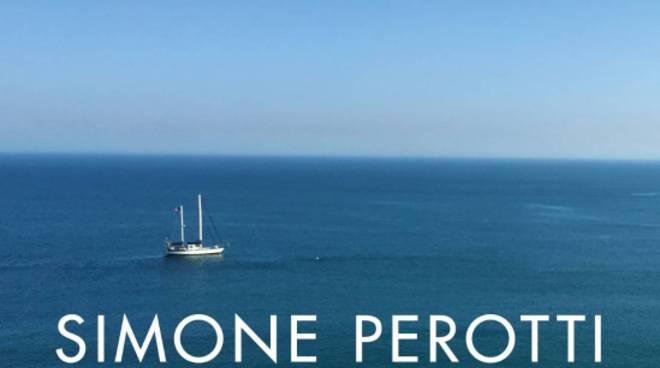 riviera24 - Simone Perotti