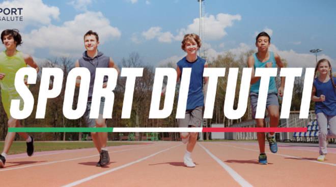 riviera24 - Sport di tutti