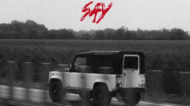riviera24 -  Stop N' Say, il nuovo singolo di Matt Lecler