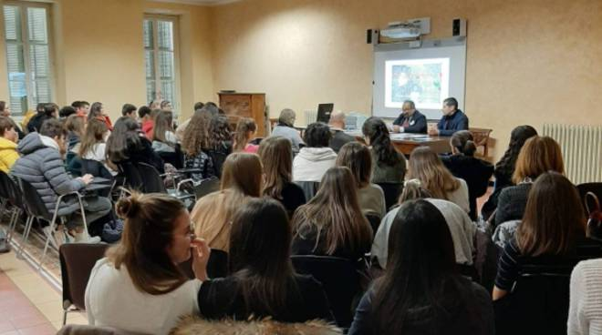 "riviera24 - ""Storia - Storie di Ieri e Oggi"""