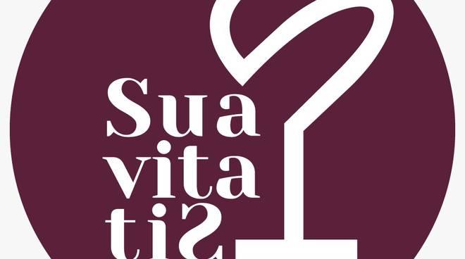 riviera24 - Suavitatis