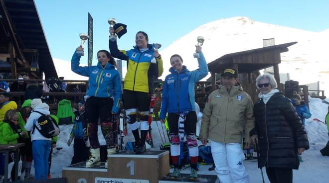 riviera24 - Trofeo Dondi