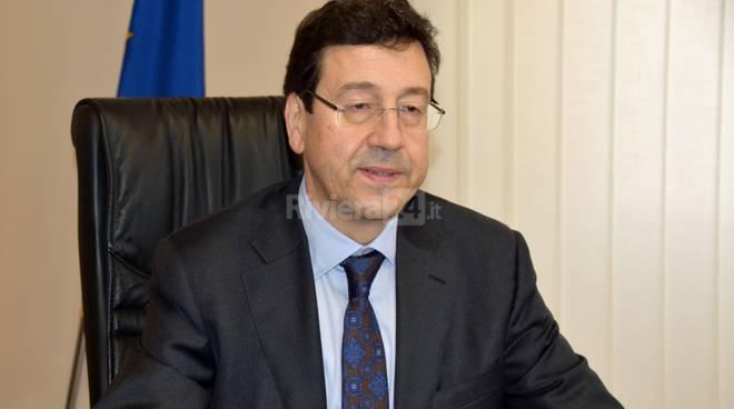 Pietro Milone