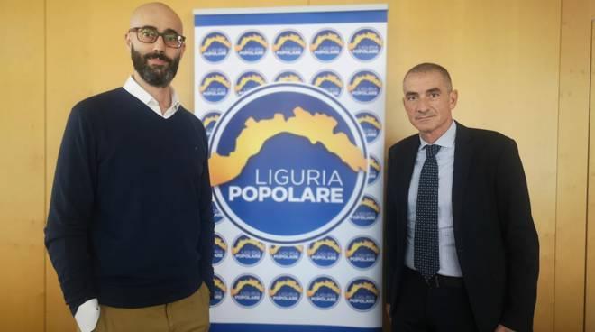riviera24 - Andrea Costa e Gabriele Pisani