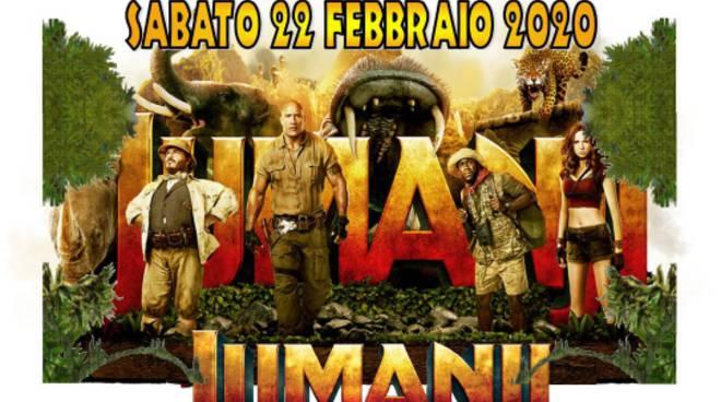 riviera24 - Carnevale all'Oratorio San Giuseppe a Borgo Fondura