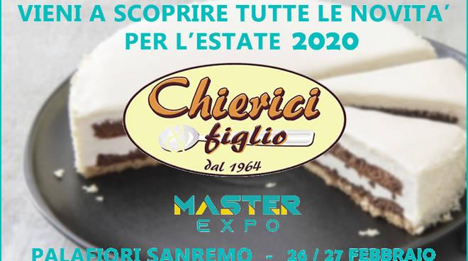 riviera24 - Chierici & figlio