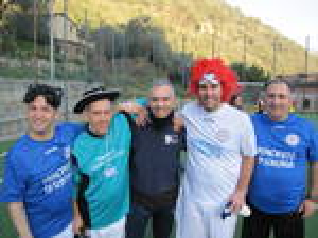 riviera24 - Coppa di Lega categoria 'Open' del Principato di Seborga