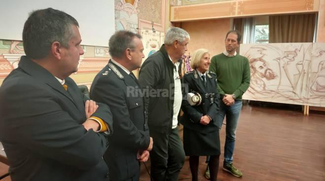 riviera24 - Daniela Bolzano