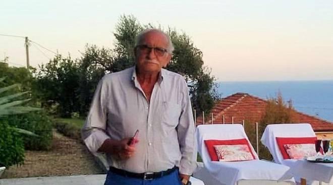 riviera24 - Enzo Accardi