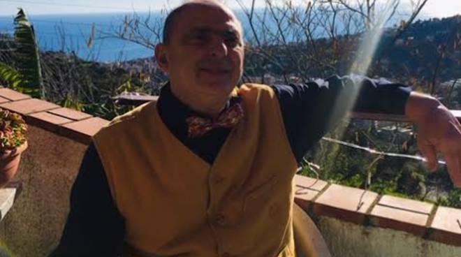 riviera24 - Giampaolo Scolesi