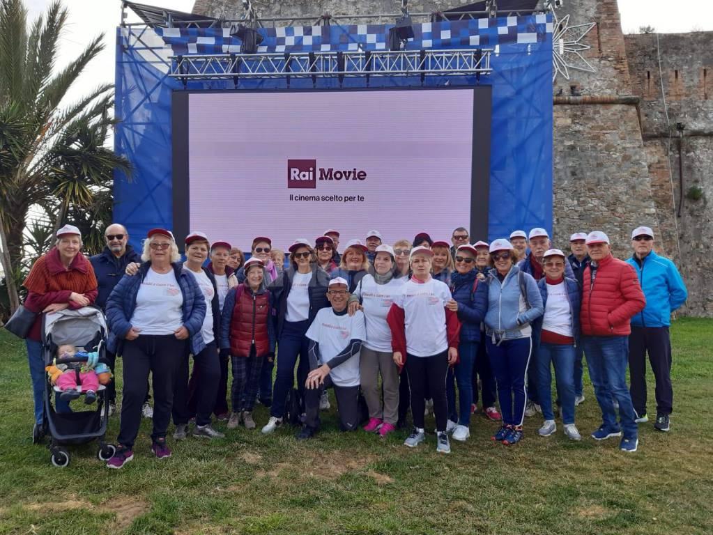 riviera24 - Gruppo Cuore in Movimento