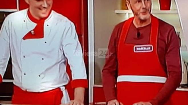 riviera24 - La Prova del cuoco
