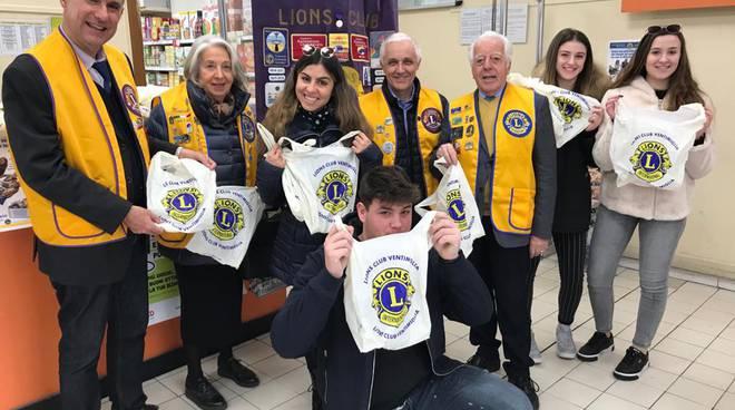 riviera24 - Lions Club Ventimiglia e Bordighera Otto luoghi
