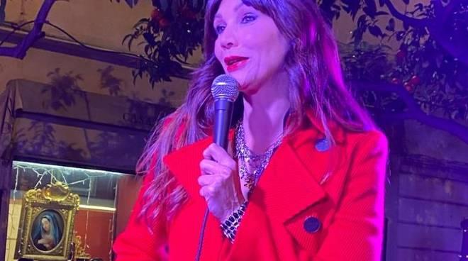 riviera24 -  Luisa Corna