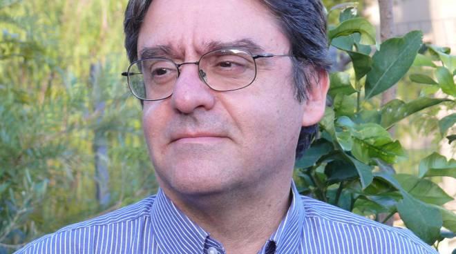 riviera24 - Marco Reghezza