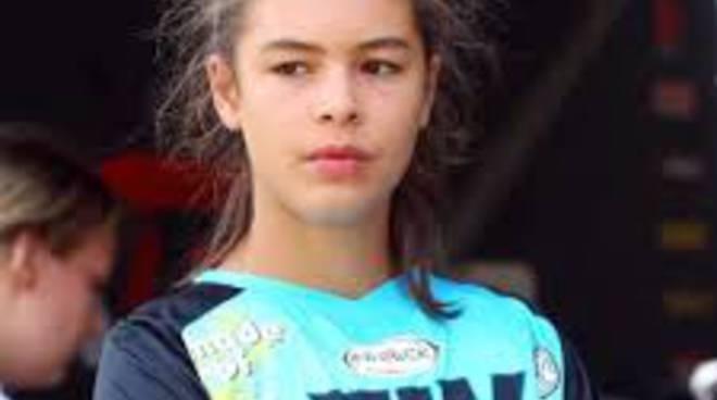riviera24 -  Matilde Stilo