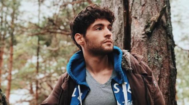 riviera24 - Matteo Faustini