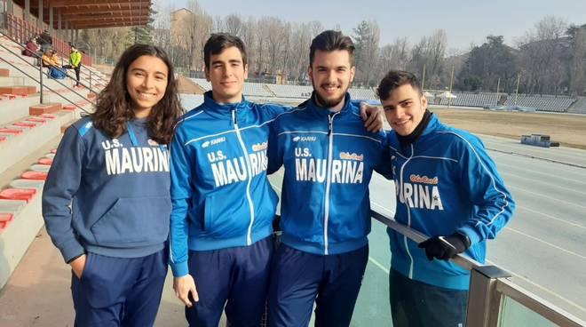 riviera24 - Maurina Olio Carli