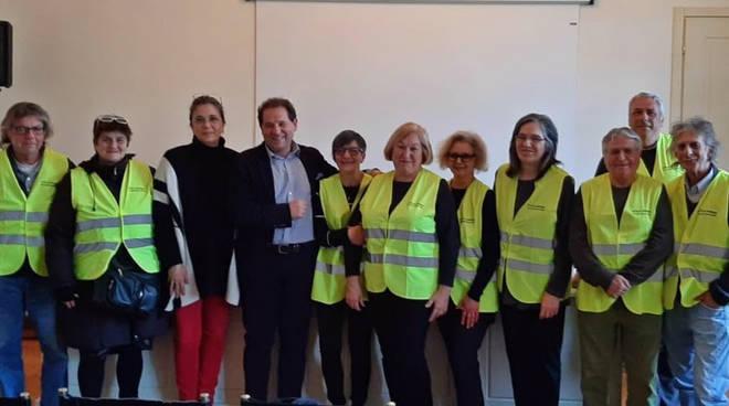 riviera24- Nonni Civici
