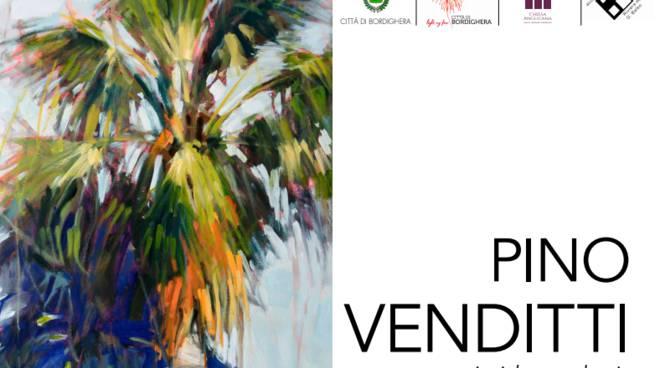 riviera24 -Pino Venditti
