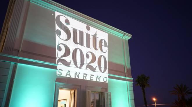 riviera24 - Suite 2020