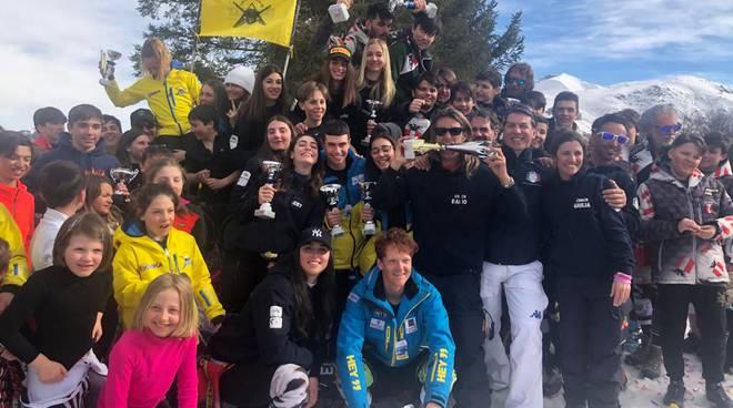 riviera24 - Trofeo Regis