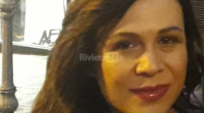 riviera24 - Valeria Graci