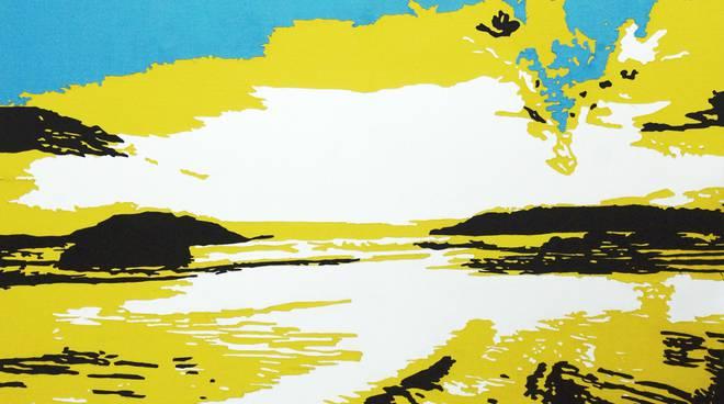riviera24 -  Zhang Hongmei