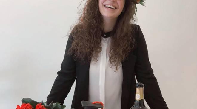 Agnese Taggiasco