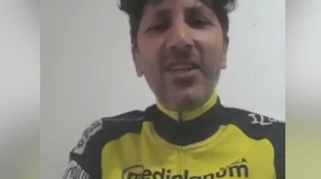 Ciclistica Bordighera